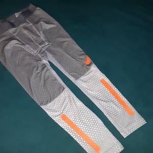 Nike pro hyperwarm mens pants